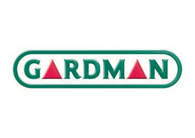 Gardman-Logo_CMYK_No-Shadow