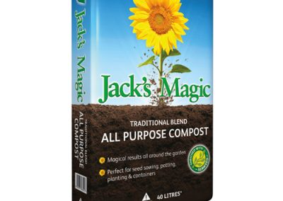 Jacks-Magic-40L-3D