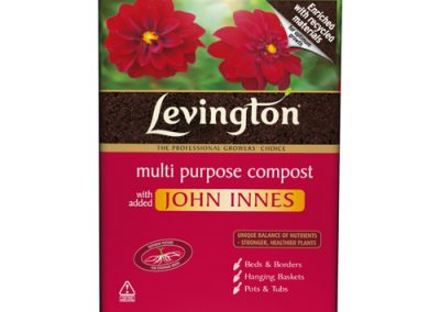 Levington-Multi-Purpose-John-Innes-50L-017986-C