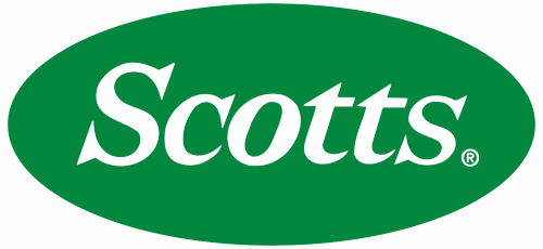 Scotts-logo-RGB