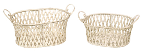 CR14-Baskets