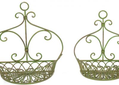 WG14-Wall-Basket-Set-2012